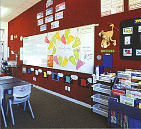 acoustic tiles for classrooms