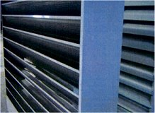 industrial-acoustic-louvers