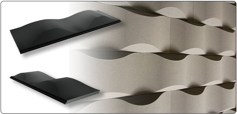 jocavi decoart acoustic panel