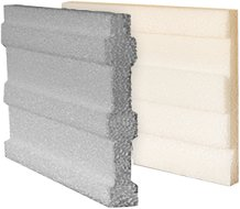 watercot water resistant acoustic panels