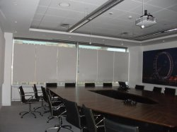office-acoustic-panels-5