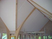 village-hall-acoustic-panels-1