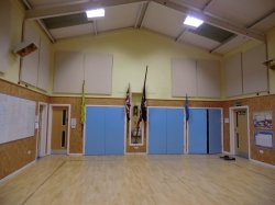 village-hall-acoustic-panels-5