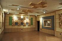 village-hall-acoustic-panels-9