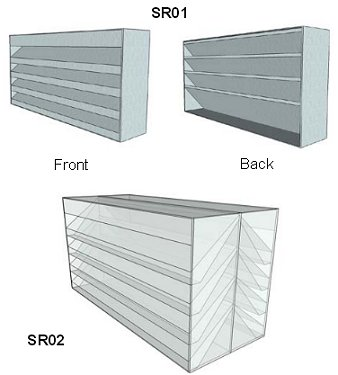 acoustic-louver-types