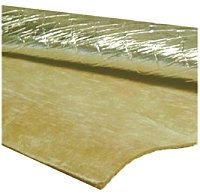 acoustic laminate underlay